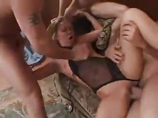 Gangbang auditions 24 review - Gangbang auditions 20