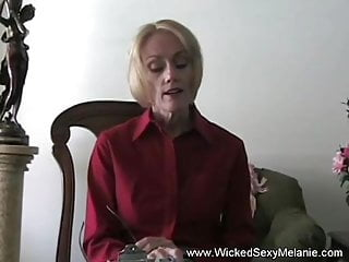 What is a solo sex tape Homemade sex tape reveals gilf is a slut