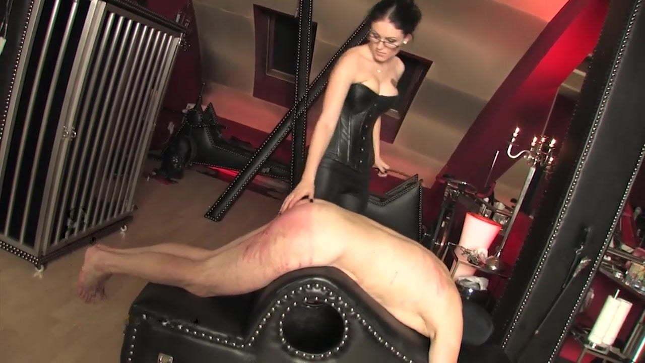 milf slave demutigungen