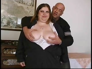 Girls who like their pussies spanked - For those who like them even bigger