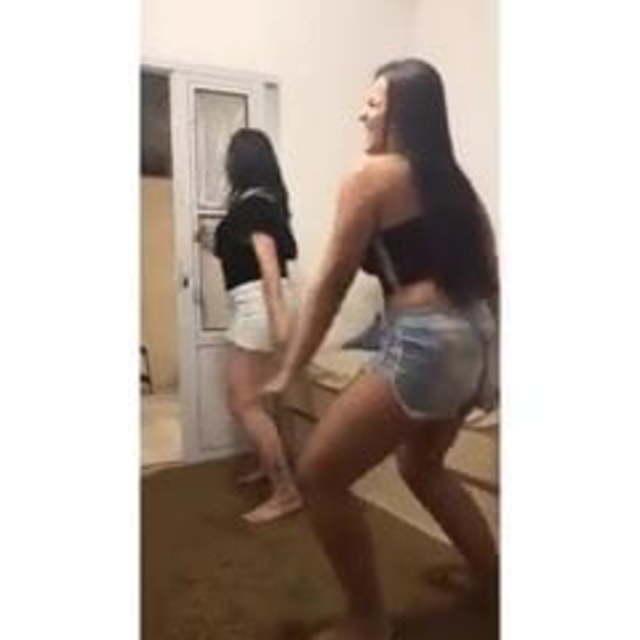 Brazilian Teen Anal Bbc
