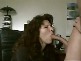 Video cum dripping out of cunt - Cum is dripping out of her mouth