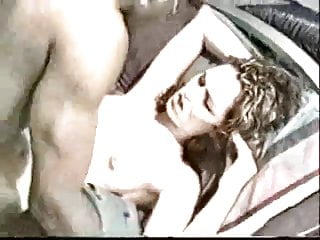 Emotional feelings after sexual abuse She cant feel hubby after taking a bbc - pf1