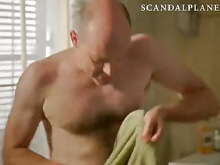 Nude pussy vix Riki lindhome nude pussy tits on scandalplanet.com