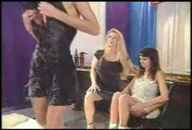 Summer Skye And Anna Malle M27 Free Free Mobile Iphone Porn Video