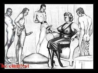 Cartoon dizney hentai Bildspielerei