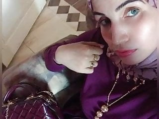 Arabic girls sex photos - Photos sharmota syuria amira hijab