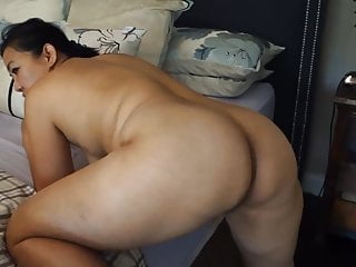 Asian imagefap mature Asian milf - taking it from the back