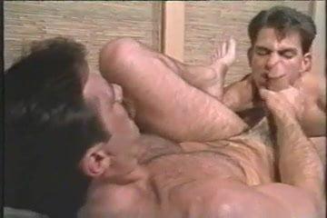 Vintage Daddy Porn