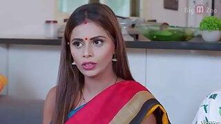 Bhabhi Ji Ghar Par Akeli Hai Episode 1 aen 2