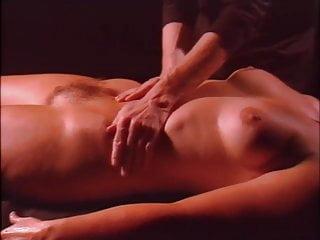 Tantric sex Tantric massage