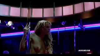 Daryl Hannah in Dancing At The Blue Iguana