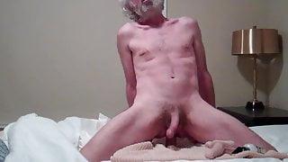 daddies fun butt hole show part 4