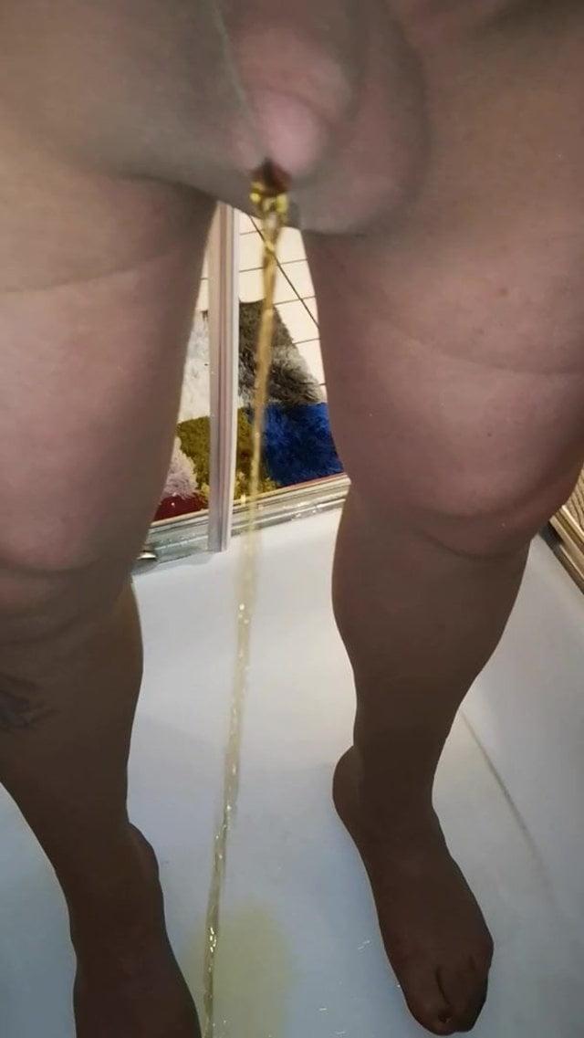Alles Blog Sex Strumpfhosen über Video Strumpfhosen frauen in