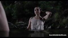 Kim Ross - Glitch S01E04