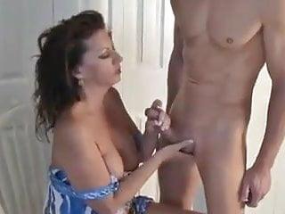 Toon disney gone crazy porn - Mom gone crazy at the end...