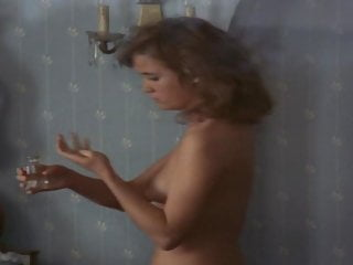 Lysette anthony fucked in the ass Lysette anthony - zoeken naar eileen
