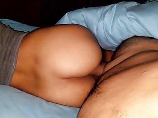 Gonzo slut sister Teen slut sister fucking hard