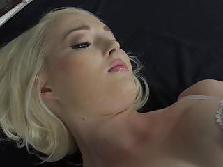 Lesbian love bondage Lesbian submission of lovita fate by miky love