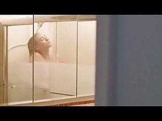 Breast ultrasound manhattan Yvonne strahovski nude in manhattan night