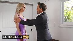 Milfs Like it Big - Katie Monroe Alex Legend - Read My Lips
