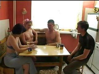 Real Strip Poker Video