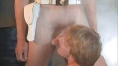 Gay Army Private Fucked By The Military Police