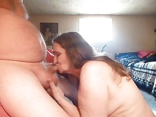 Porn is what i do Doing what i do best sucking cock