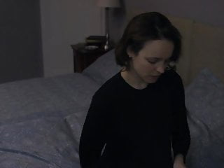 Rachel mcadam getting fucked Rachel mcadams - disobedience 2017