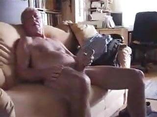 Bigcock lingerie Grampa bigcock