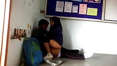 Malaysian sex