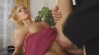 milf with big tits nice fuck