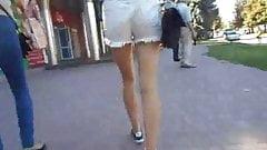 Ass dziewczynki z miasta Czernigowa. ukraina! 8