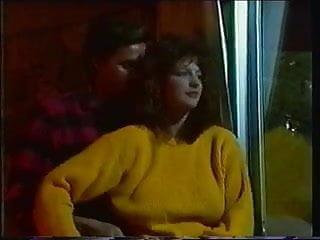 N n east vintage shirt Lisa melendez and peter n. warm bodies