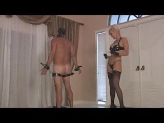 Manchester city mistress bdsm escort - Hot blond mistress skyler canning sub slave