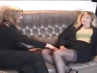 Sexy lesbians eating each other 2 gorgeous mature ladies eating each other