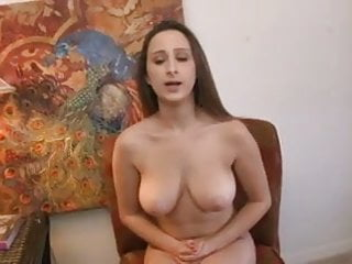 Nice tits and blowjob Nice tits ashley adams