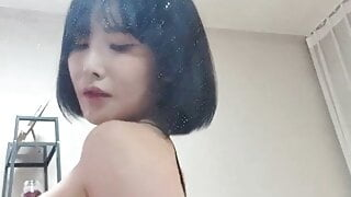 SeolHui KBJ - 02111550