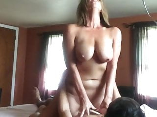 doing the dirty nude anal