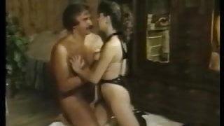 Future Sodom (1988)pt.2