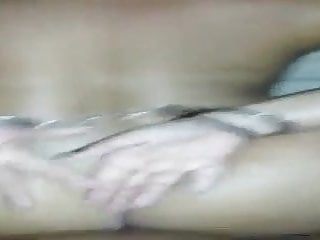 Cuff link vintage Hand cuff fuck