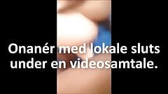 Norsk Anal Porno
