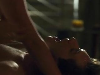 Pasco county nude Brooke pascoe hot sex