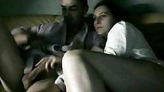 Webcam 084 (no sound)