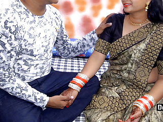 Desi Pari Aunty Fucked with Clear Hindi Audio: Free Porn 82 | xHamster