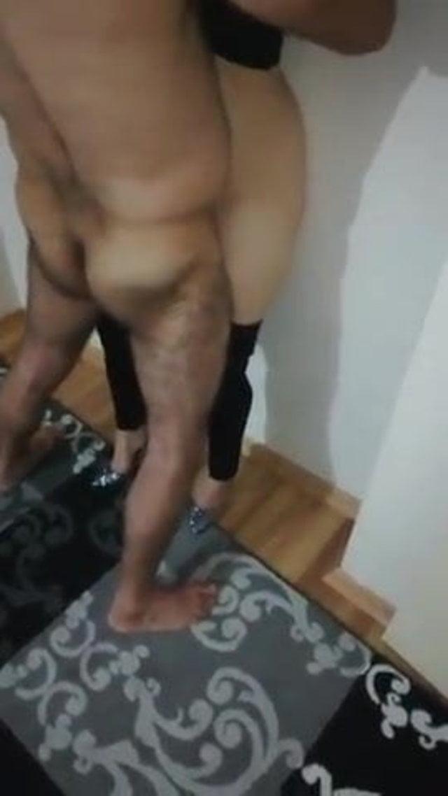 Sikiş