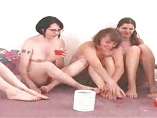 Free sex party games Hot games 2
