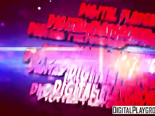 Free movie trailers threesome Digitalplayground - jack attack 1 movie trailer