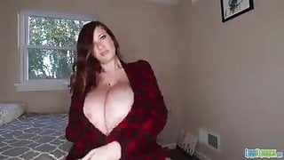 Don't you just love huge tits in general