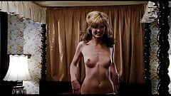 P.J. Soles deleted scene from Stripes
